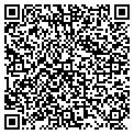 QR code with Johnson Restoration contacts