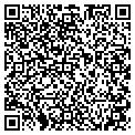 QR code with Mutual Of America contacts
