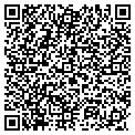 QR code with Tropical Shipping contacts