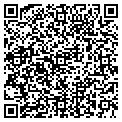 QR code with Billy's Pub Too contacts