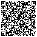 QR code with Systems Engineering & Lgstcs contacts