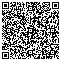 QR code with Exchange South contacts