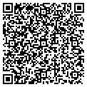 QR code with Deacon Crawford contacts