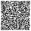 QR code with McGinness Tile & Marble Inc contacts