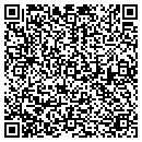 QR code with Boyle Management Service Inc contacts