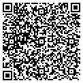 QR code with Greens Country Crafts contacts