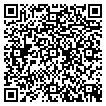 QR code with Pet Peeves contacts