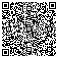 QR code with Anthony Robert W contacts