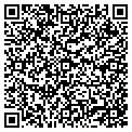 QR code with Refricenter of York AC Center contacts
