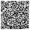 QR code with Steve Moore Chevrolet LLC contacts