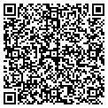 QR code with Gate Parkway Movers contacts