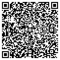 QR code with Jobob Holdings Inc contacts