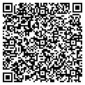 QR code with Firestone Olson Tire Total contacts