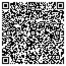 QR code with Santa Rosa County Credit Union contacts