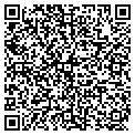 QR code with Keelers Rescreening contacts