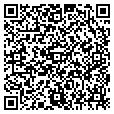 QR code with Avast Hydro Lining Intl contacts