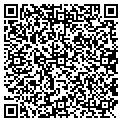 QR code with Mega Bits Computers Inc contacts