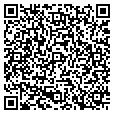 QR code with Seminole Motel contacts