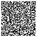 QR code with Southern Metal Specialist Inc contacts