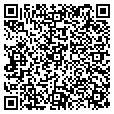 QR code with Hegarty Inc contacts