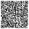 QR code with Star Plus Cleaning contacts