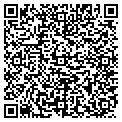QR code with Forever Skincare Inc contacts