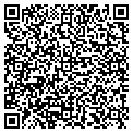 QR code with Playtime Learning Academy contacts