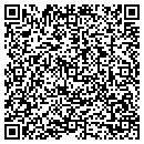 QR code with Tim Goodwin Construction Inc contacts
