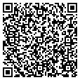 QR code with Aaron Group contacts
