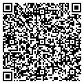 QR code with Frank's Auto Service contacts