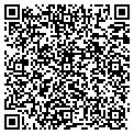 QR code with Golfers Closet contacts