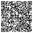 QR code with All-Med Service contacts