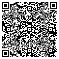 QR code with First Albany Corporation contacts