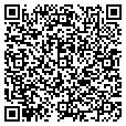 QR code with Shoe Land contacts