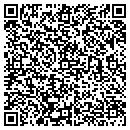 QR code with Telephone Support Systems Inc contacts