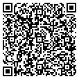 QR code with Savannah Court contacts