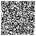 QR code with John's Towing Service contacts