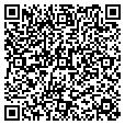 QR code with Price & Co contacts