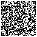 QR code with Superior Products USA Inc contacts