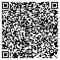 QR code with First Coast Leisure Inc contacts