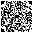 QR code with Emerald Towing contacts