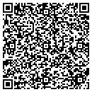 QR code with Susie's Alterations & Dry Clng contacts