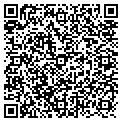 QR code with Football Fanatics Inc contacts