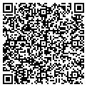 QR code with Harper Bail Bonds contacts