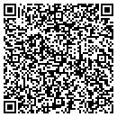 QR code with Barry Univ Treasure Coast contacts