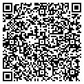 QR code with Em Yacht Care Management contacts