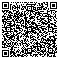 QR code with Shoalwater Construction Inc contacts