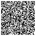 QR code with Mariotti Asphalt contacts