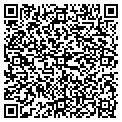 QR code with Life Medical Equipment Intl contacts