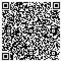QR code with William F Rylander Pa contacts